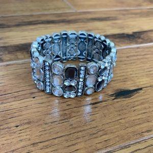 🌺3/$20🌺 Lia Sophia bracelet